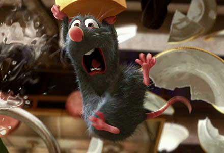 "La imagen ""http://www.domingomartinez.com/img/ratatouille.jpg"" no puede mostrarse, porque contiene errores."